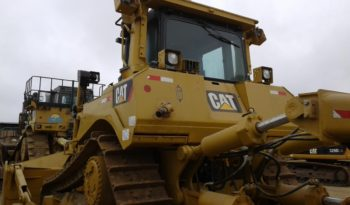 2013 – D8T with 3400 hours full