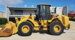 2015 – 950H – 4300 hours