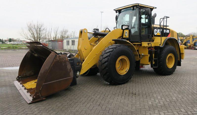 950K J5M00294 (3)