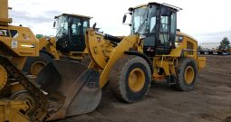 2015 – 930K wth 3300 hours (1100 idle)